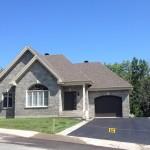 entry-asphalt-Residential-portfolio1